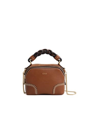 BOLSA-SHOULDER-BAGS-TAN