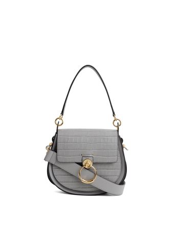 BOLSA-SHOULDER-BAGS-STORMY-GREY