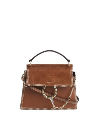 BOLSA-SMALL-SHOULDER-TAN