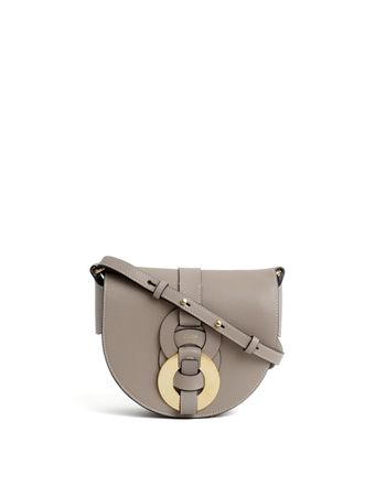 BOLSA-SADDLE-MOTTY-GREY