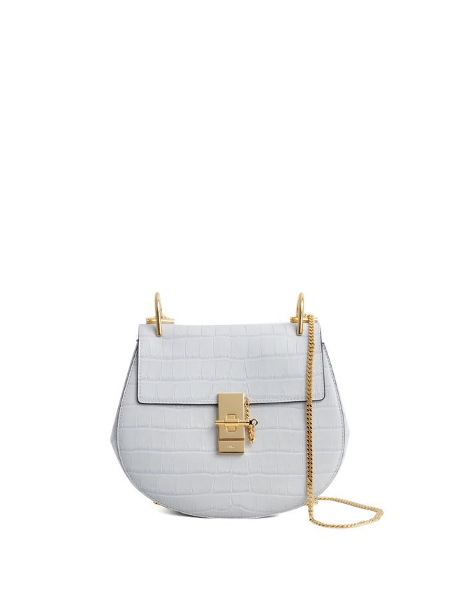 BOLSA-SHOULDER-BAGS-LIGHT-CLOUD