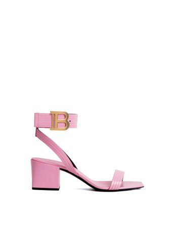 Sandalia-Stella-Pink