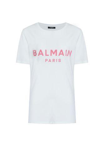 Camiseta-Feminina-Branca