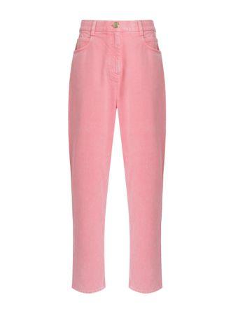 Calca-Jeans-Boyfriend-Rosa
