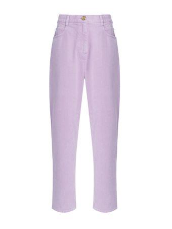 Calca-Jeans-Boyfriend-Lilas