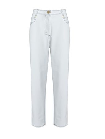 Calca-Jeans-Boyfriend-Branca