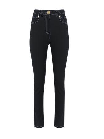 Calca-Jeans-Skinny-Preta