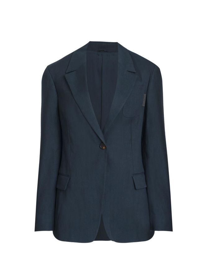 BLAZER-SUIT-TYPE-JACKET-BLU-FREDDO