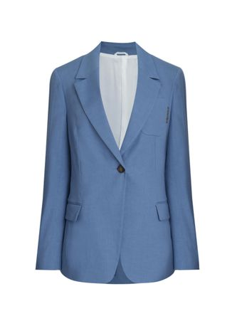 BLAZER-SUIT-TYPE-JACKET-OCEANO