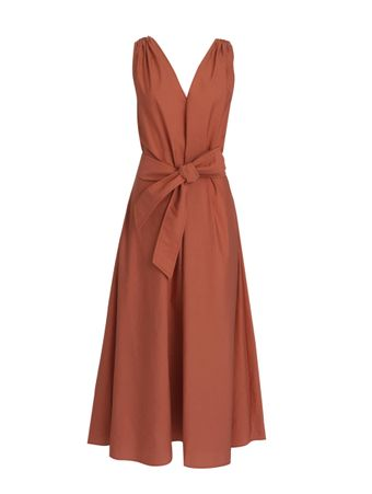 VESTIDO-LONGO-DRESS-CANYON-CLAY-SOLO-SPRING