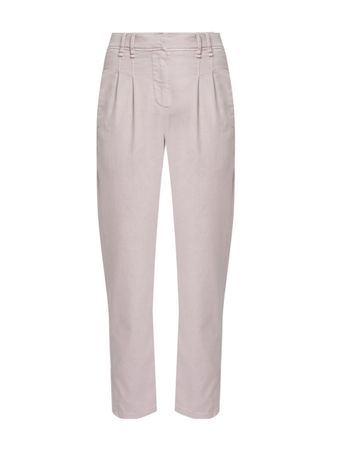 CALCA-DYED-PANTS-BALLET-SOLO-SPRING