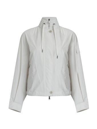 JAQUETA-JACKET-WATER-RESISTANT-YOGURT