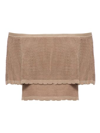 TOP-TRICOT-CHIVAY--BEGE
