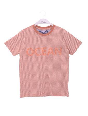 Camiseta-Kids-Rosa