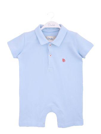 Macacao-Baby-Polo-Azul