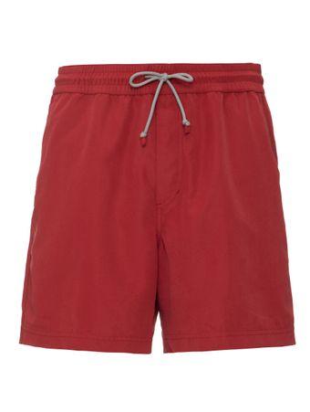 Short-Swimsuit-Vermelho