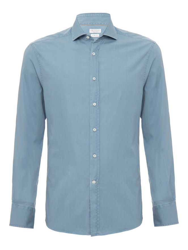 Camisa-Chiarissimo-Azul