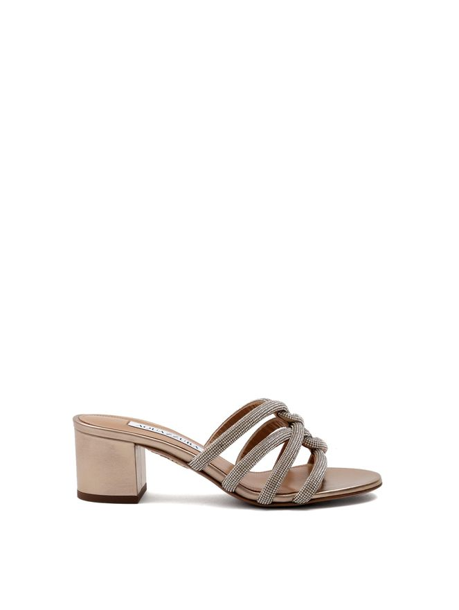 SANDALIA-MOONDUST-SANDAL-50-LIGHT-COPPER