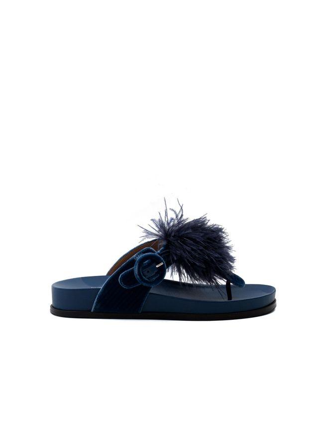 SANDALIA-BOUDOIR-FOOTBED-JEANS