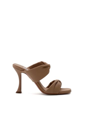 SANDALIA-TWIST-SANDAL-95-NEW-NUDE