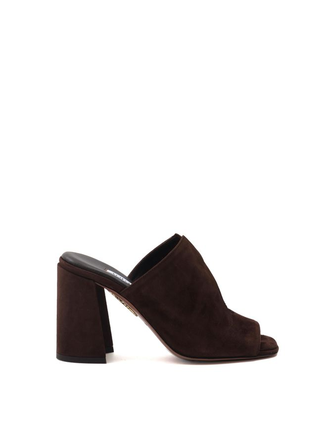 SANDALIA-SEXY-THING-MULE-85-COFFEE
