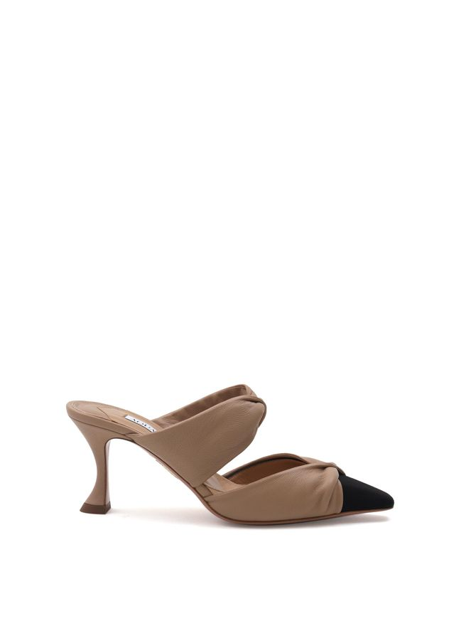 SANDALIA-TWIST-MULE-75-NEW-NUDE