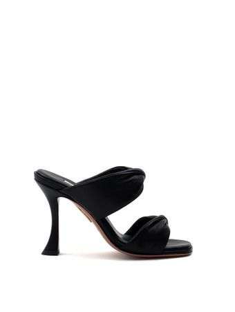SANDALIA-TWIST-SANDAL-95-BLACK