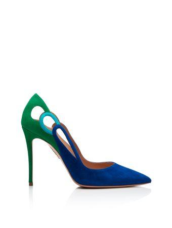 Scarpin-Fenix-Azul