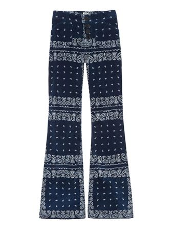 CALCA-CHARLOTTE-PANTS-P901-BLUE-MULTICO