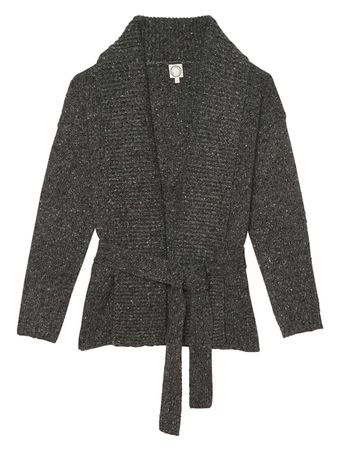 CARDIGAN-CARLOTA-CARDIGAN-P085-GREY-NIGHT