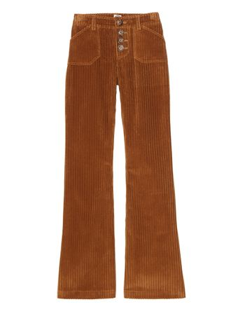 CALCA-CHARLOTTE-PANTS-P629-BROWN-BEIGE