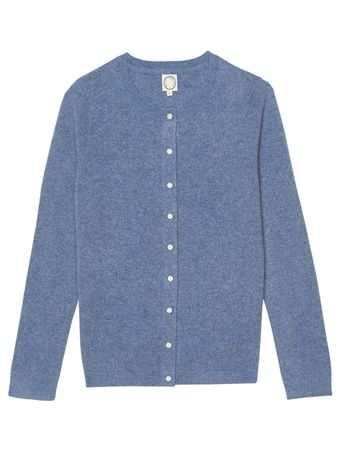 CARDIGAN-CESARE-CARDIGAN-P237-BLUE-DENIM