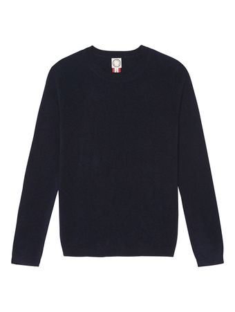 SUETER-ANGELO-SWEATER-P290-NAVY-DARK