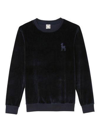 SUETER-JOY-SWEATER-P280-BLUE-NAVY