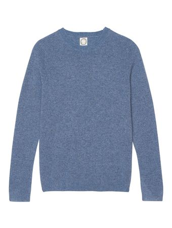 SUETER-ANGELO-SWEATER-P237-BLUE-DENIM