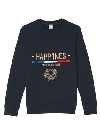 SUETER-TIMEO-SWEATER-P280-BLUE-NAVY
