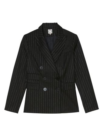 BLAZER-MAURICE-JACKET-P092-BLACK-GOLD