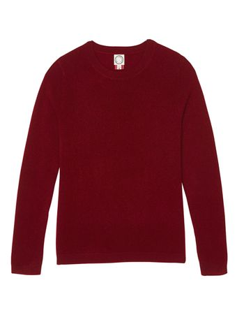 SUETER-ANGELO-SWEATER-P350-RUBY
