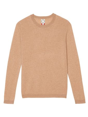SUETER-ANGELO-SWEATER-P615-CAMEL