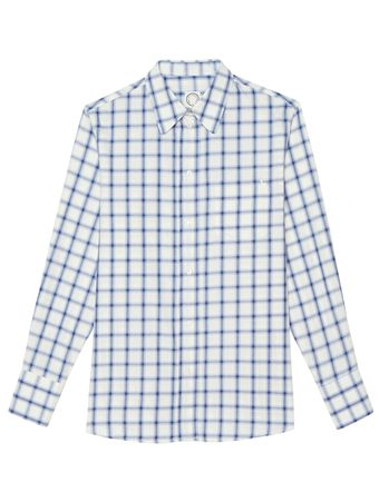CAMISA-MAUREEN-SHIRT-P901-BLUE-MULTICO