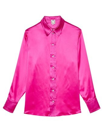 CAMISA-MAUREEN-SHIRT-P850-PURPLE