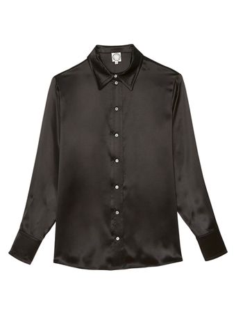 CAMISA-MAUREEN-SHIRT-P099-BLACK