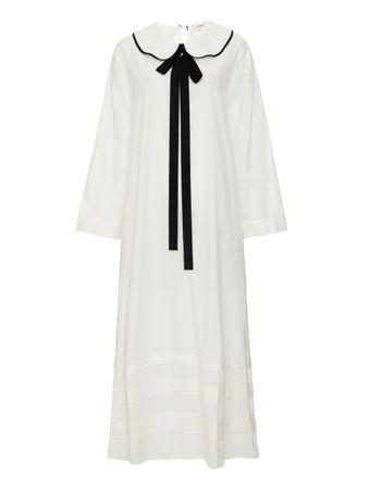 Vestido-Hanane-Branco