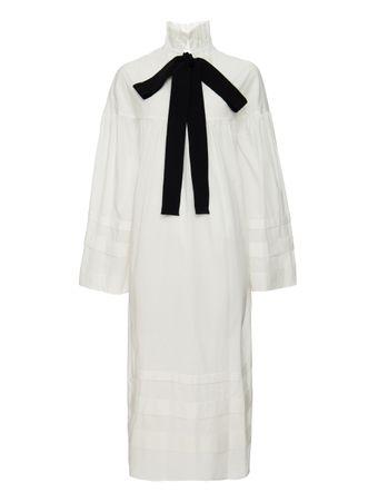Vestido-Lydia-Branco