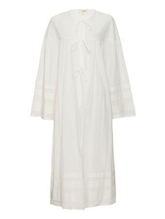 Vestido-Angelina-Branco