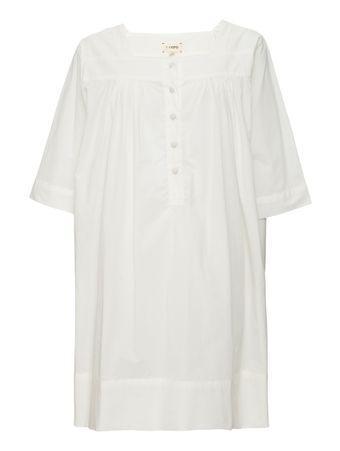 Vestido-Vitoria-Branco