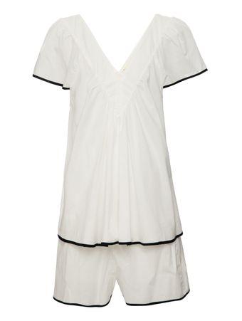 Pijama-Bianca-Branco