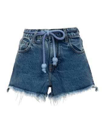 SHORTS-LETICIA-JEANS