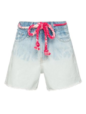 SHORTS-GIOVANNA-JEANS
