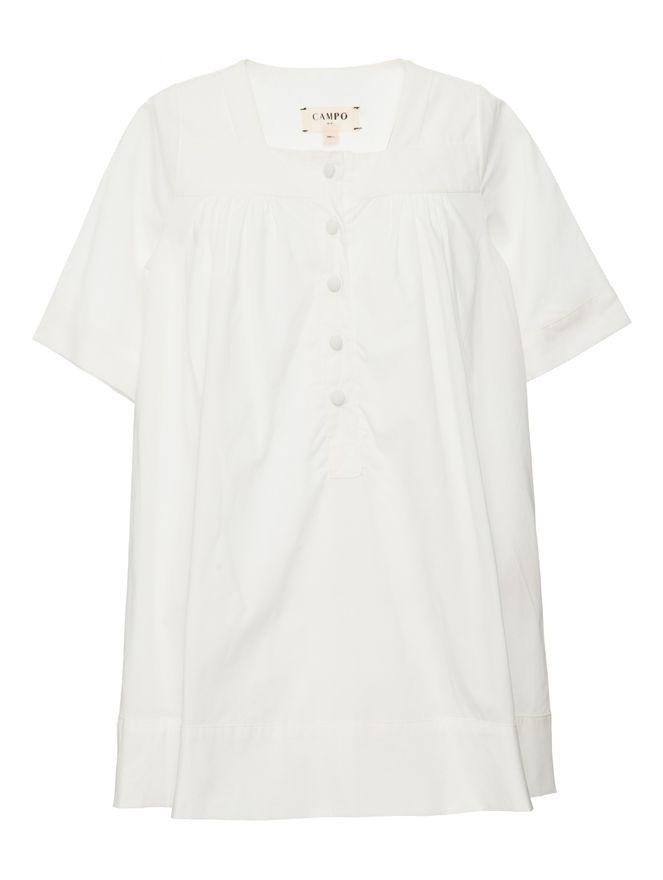 Vestido-Vitoria-Mini-Branco